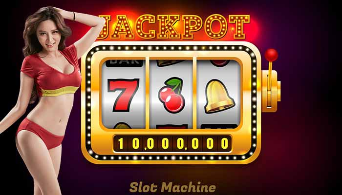 Features of Trusted Slot Gambling Site