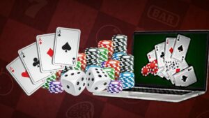 This is How to Start Playing Online Poker Gambling